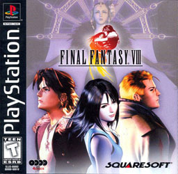Final fantasy viii torrent mac os doublebool.