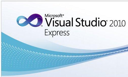 Скачать microsoft visual studio 2012 express торрент