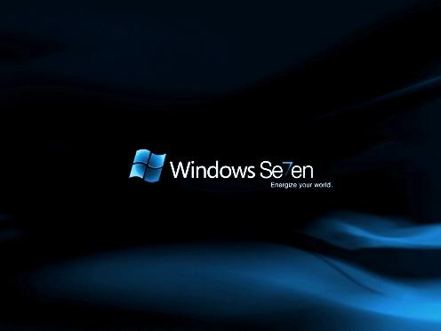 275 тем для windows 7 3. 0 + patch 32-bit/64-bit [2011, темы.