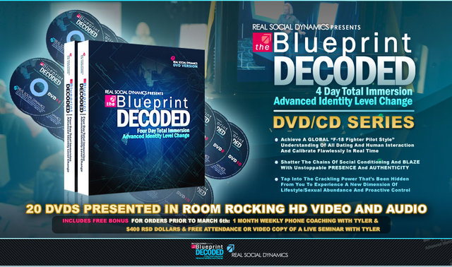 rsd the blueprint decoded dvd 12 pic rsd the blueprint decoded malvernweather Gallery