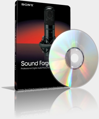 10, a iZotope Chop sony sound forge 9 0c. . Sony of keygen to 2012. . Dir