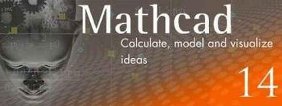 mathcad 14 portable скачать