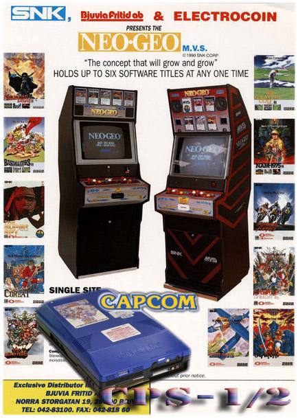 Игровые автоматы cps1 новые слоты казино онлайн