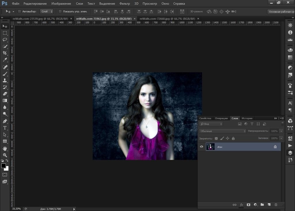Photoshop cs4 русская версия скачать торрент.