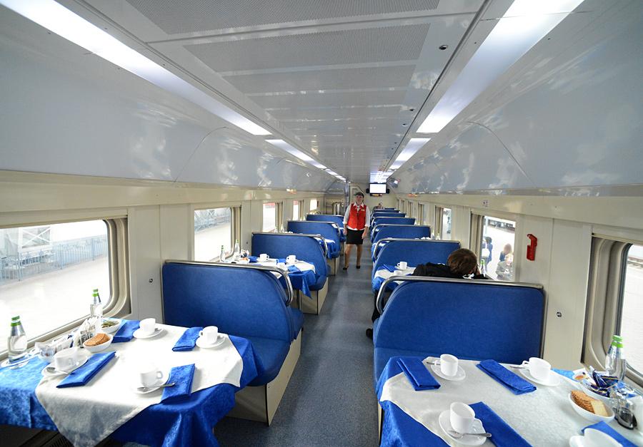 жизнедеятельности фотографии вагона двухэтажного поезда всегда рядом когда