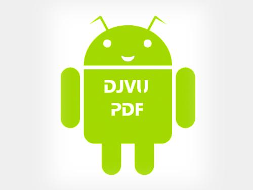 DjVu Reader v1. 6 SymbainOS - Скачать софт. Программы для чтения