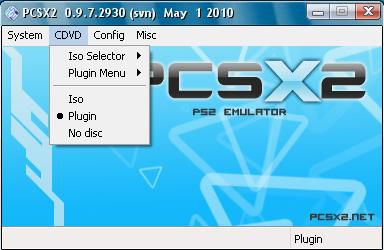 ps2 web browser